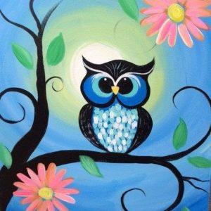 Night Owls ( D)