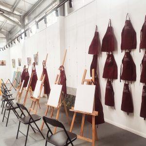 Dural Studio